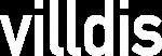 Sofás diseño y fabricación | VILLDIS